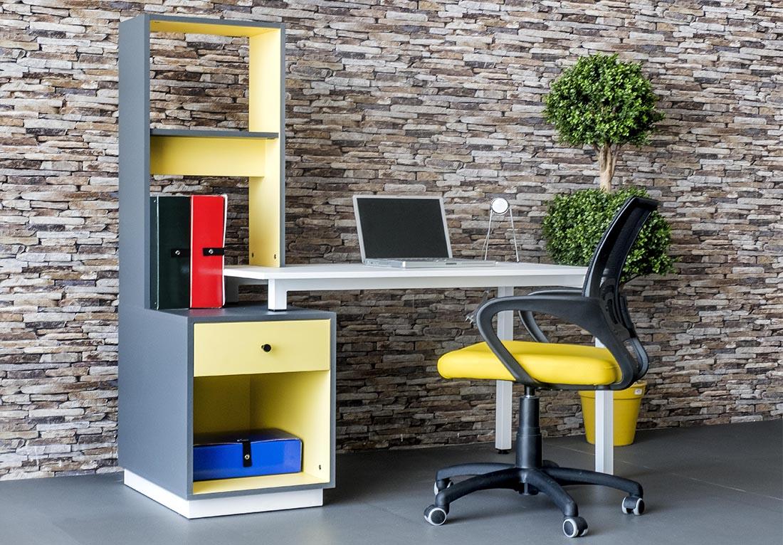 Bureau home interieurs