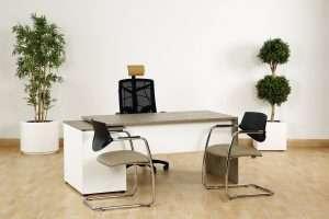 IntÉrieurs mobilier de bureau